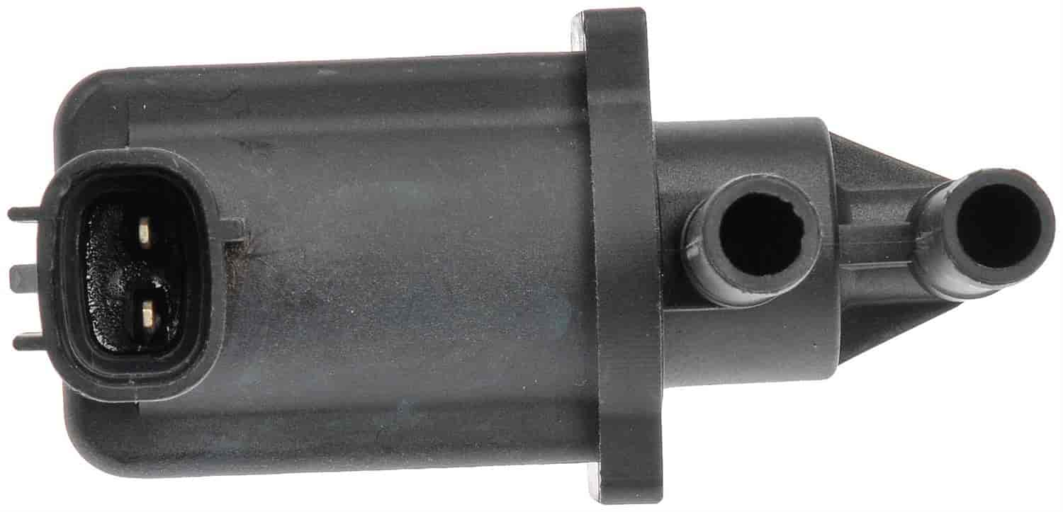 Dorman Products 667-105