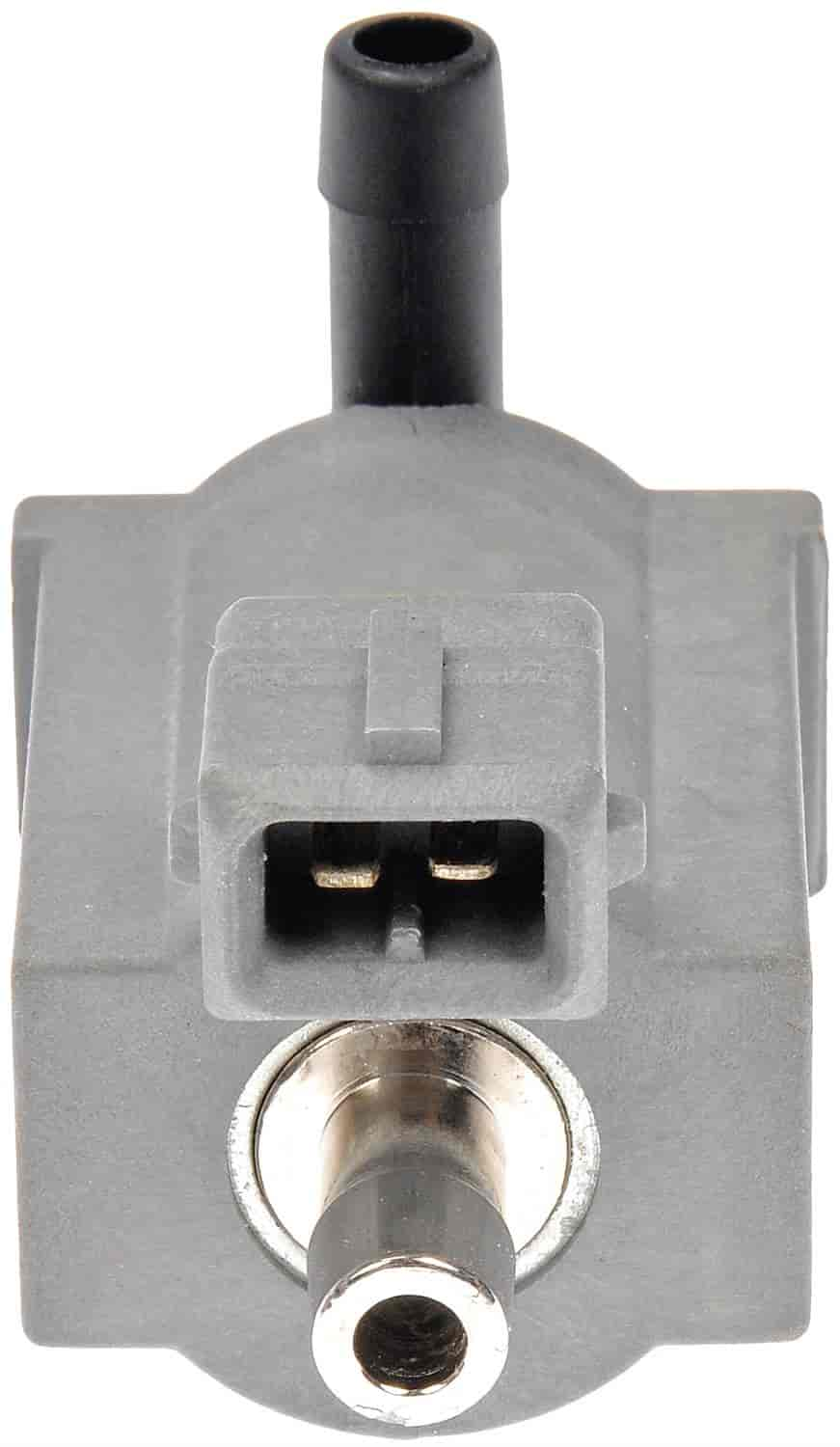 Dorman Products 667-106