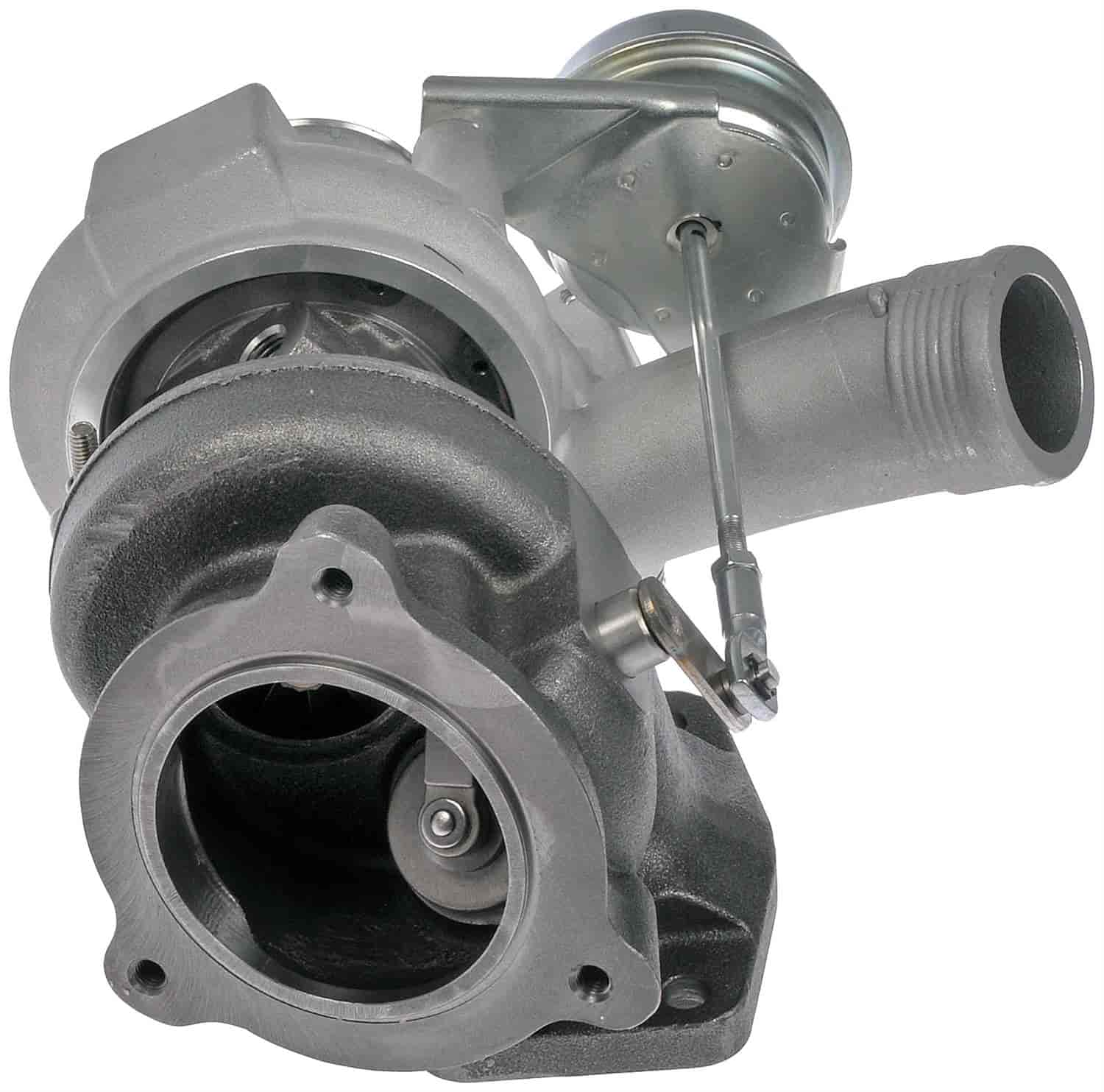 Dorman Products 667-207