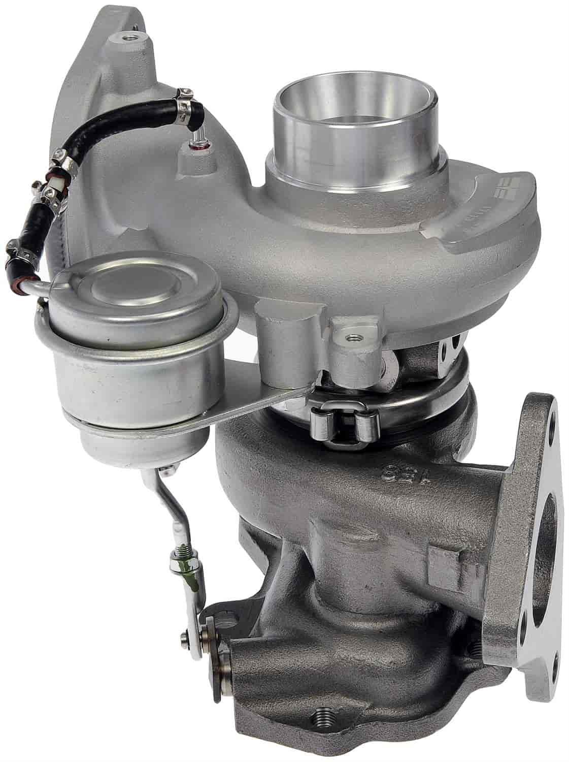 Dorman Products 667-218