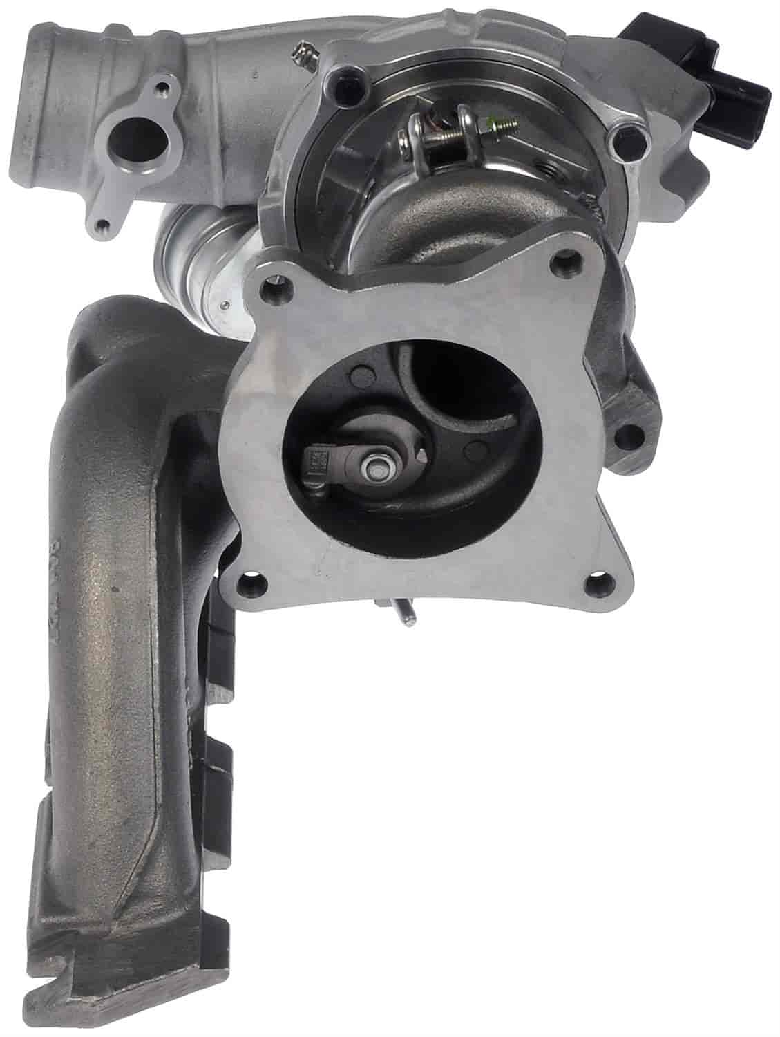 Dorman Products 667-223