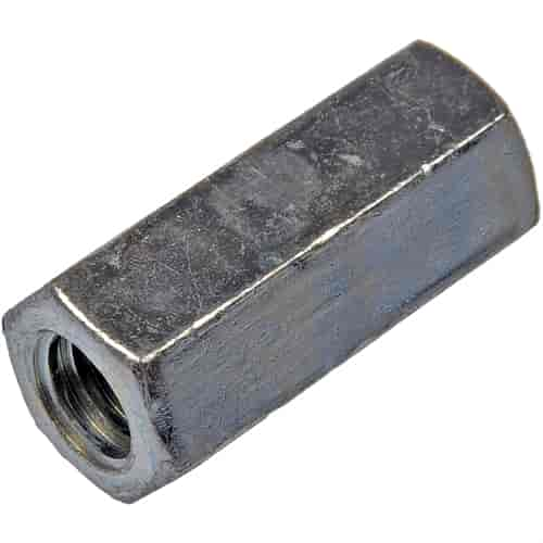 Dorman Products 671-010