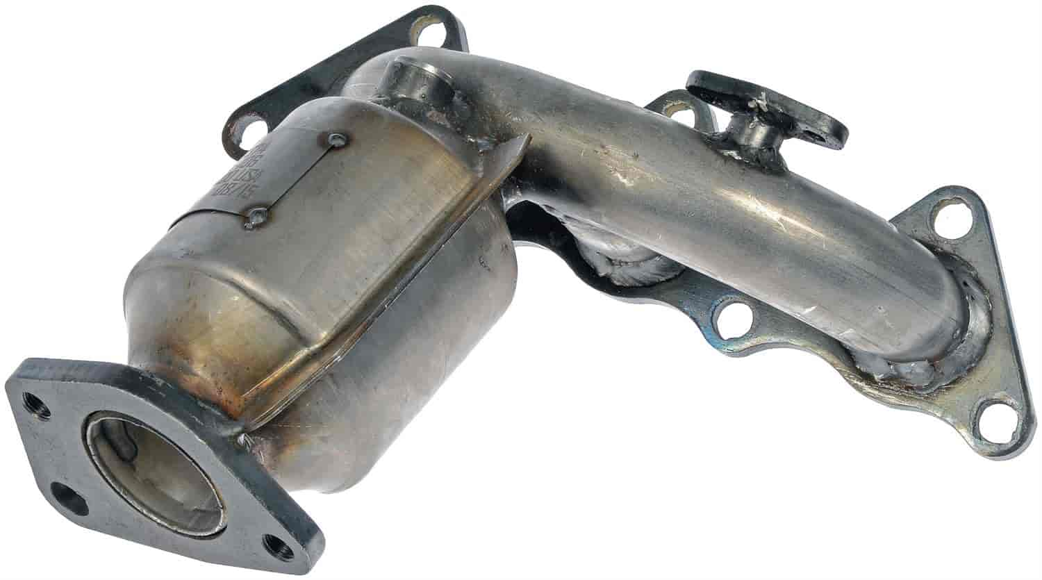 Dorman Products 673-106