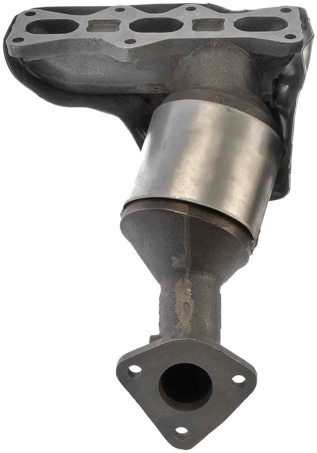 Dorman Products 673-606