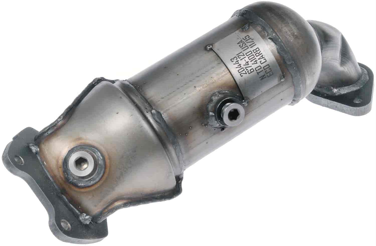 Dorman Products 674-121