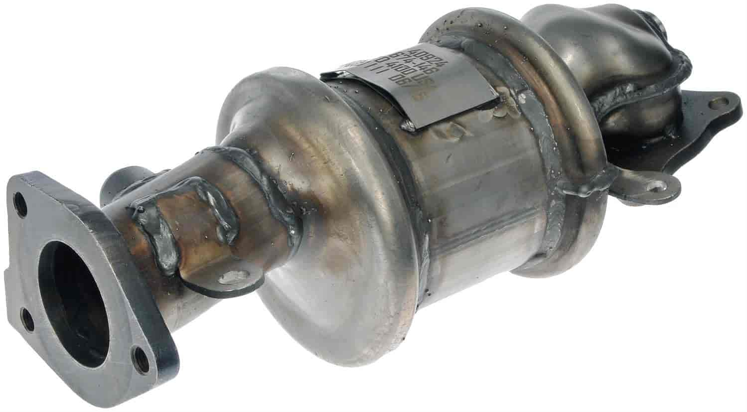 Dorman Products 674-146