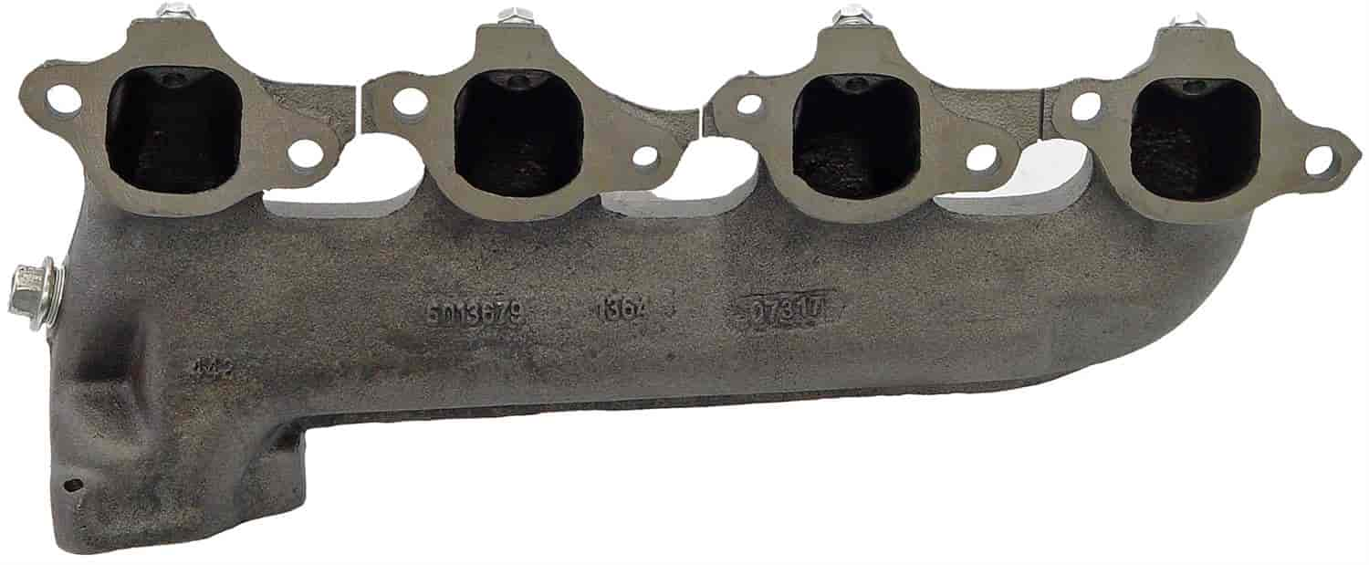 Dorman Products 674-159