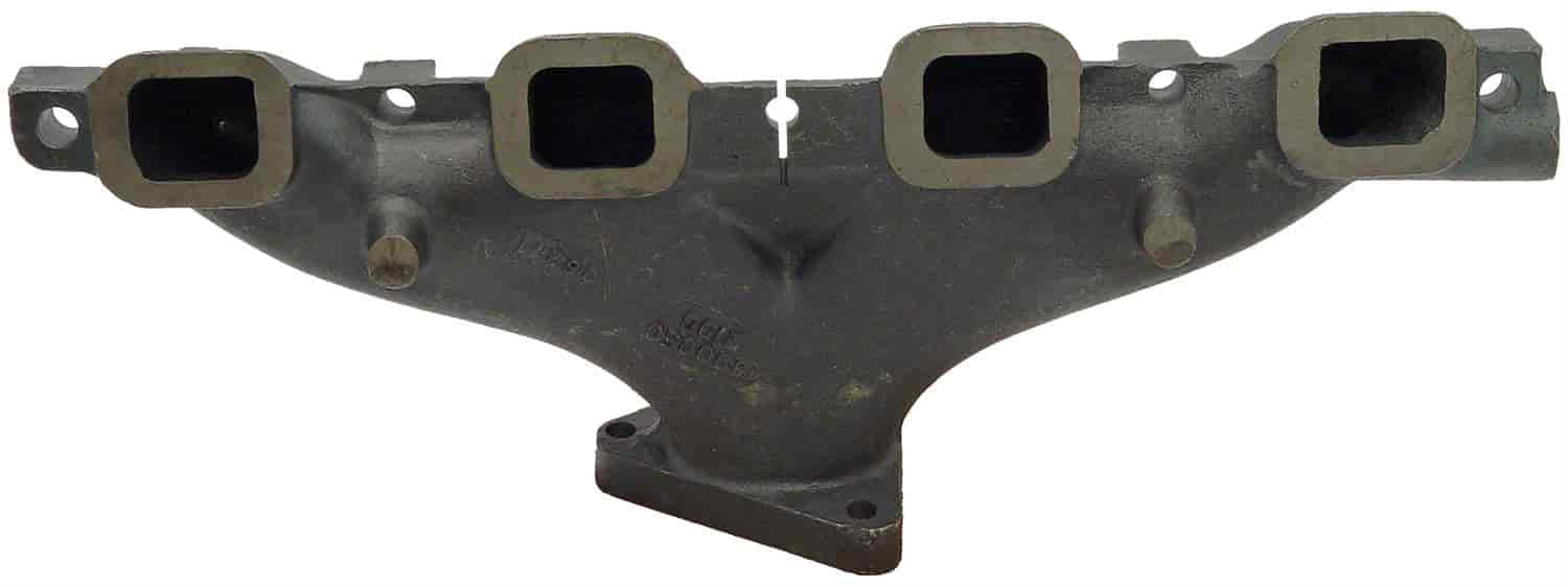 Dorman Products 674-187