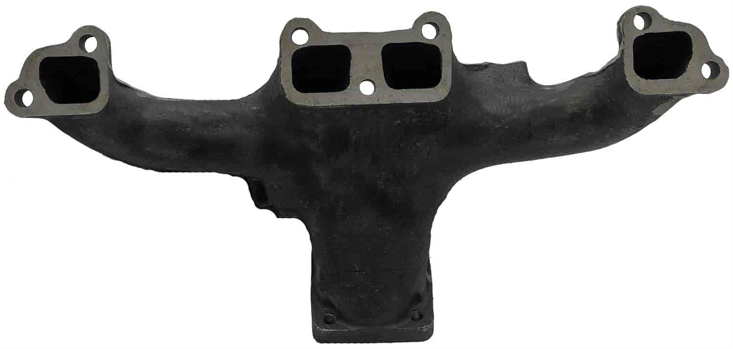 Dorman Products 674-189
