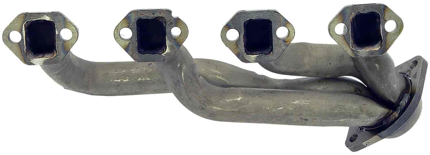 Dorman Products 674-191