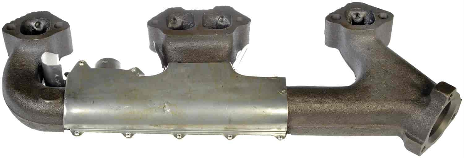 Dorman Products 674-198