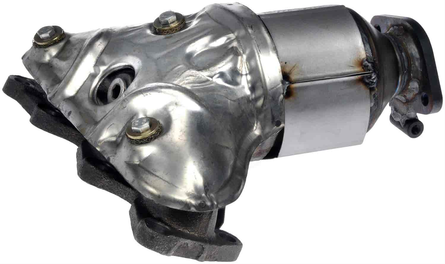 Dorman Products 674-258