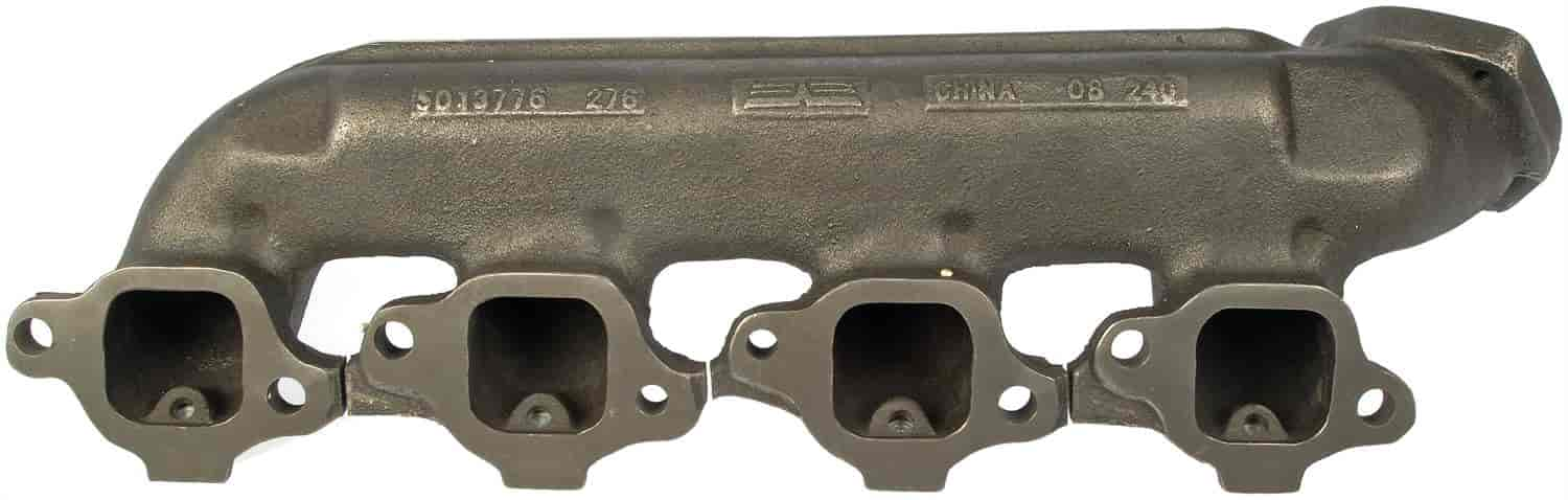Dorman Products 674-267