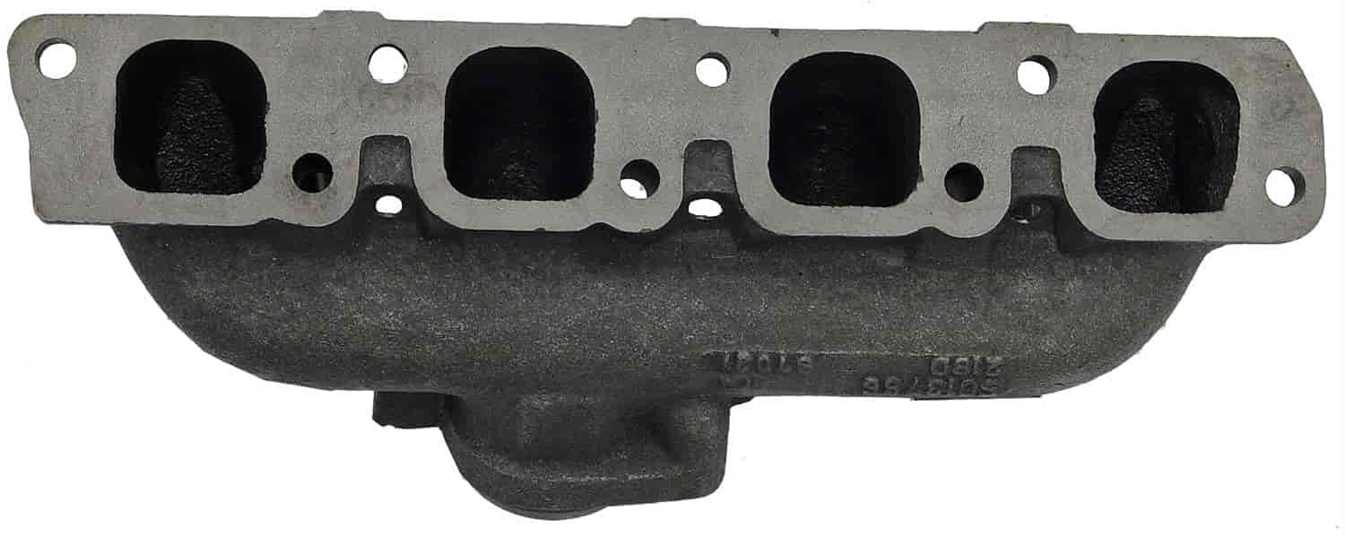 Dorman Products 674-280