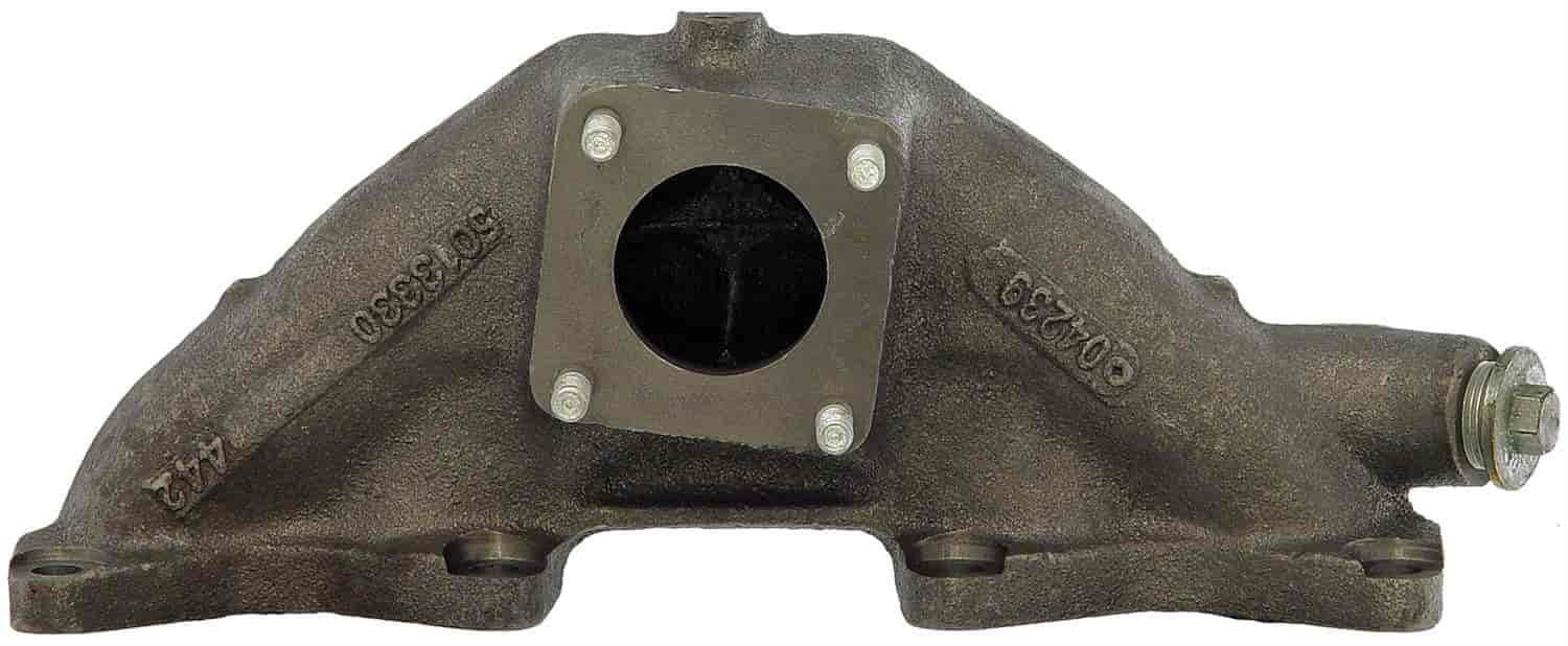 Dorman Products 674-330