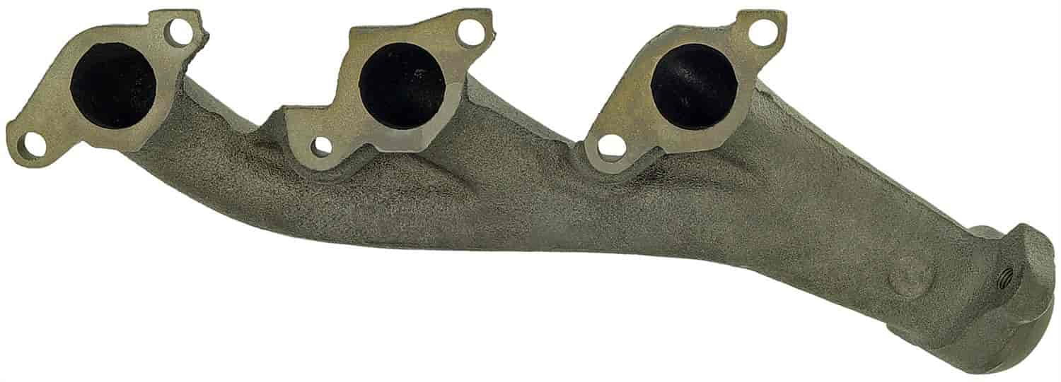 Dorman Products 674-376