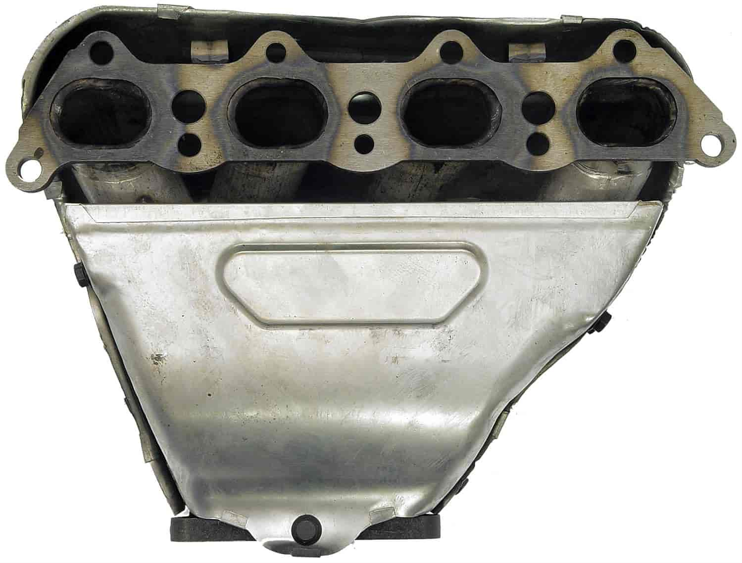 Dorman Products 674-507