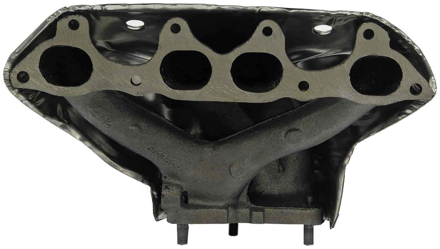 Dorman Products 674-509