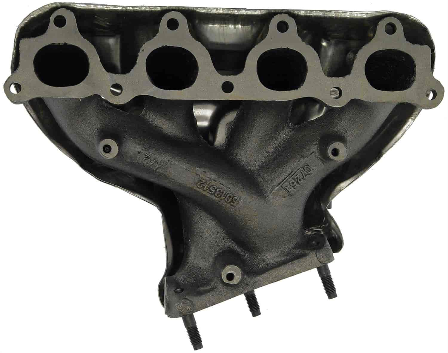Dorman Products 674-512