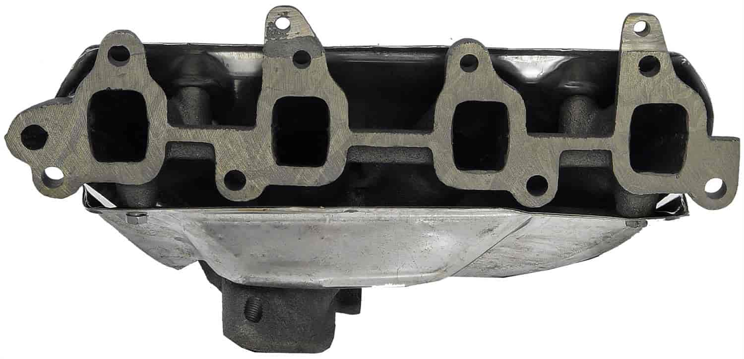 Dorman Products 674-532