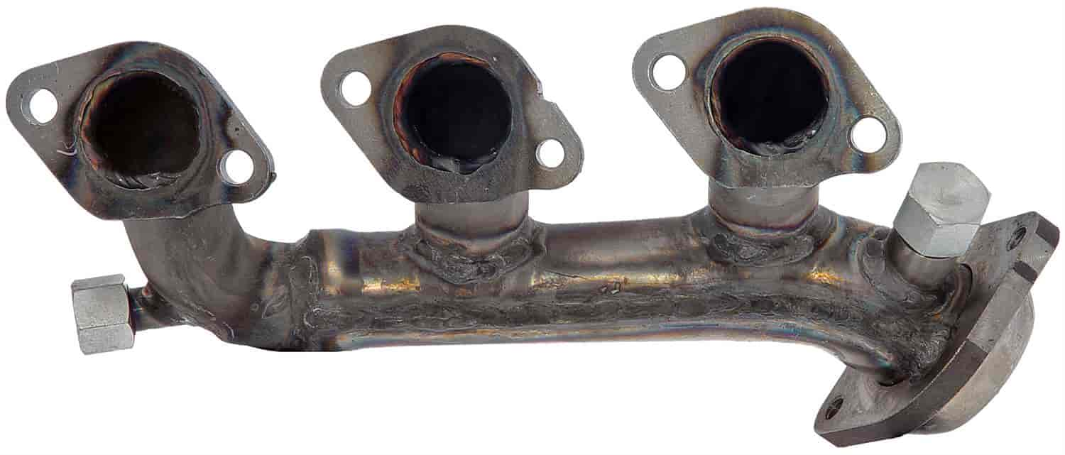 Dorman Products 674-536