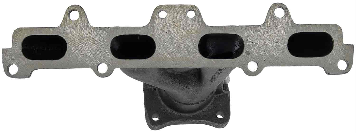 Dorman Products 674-553