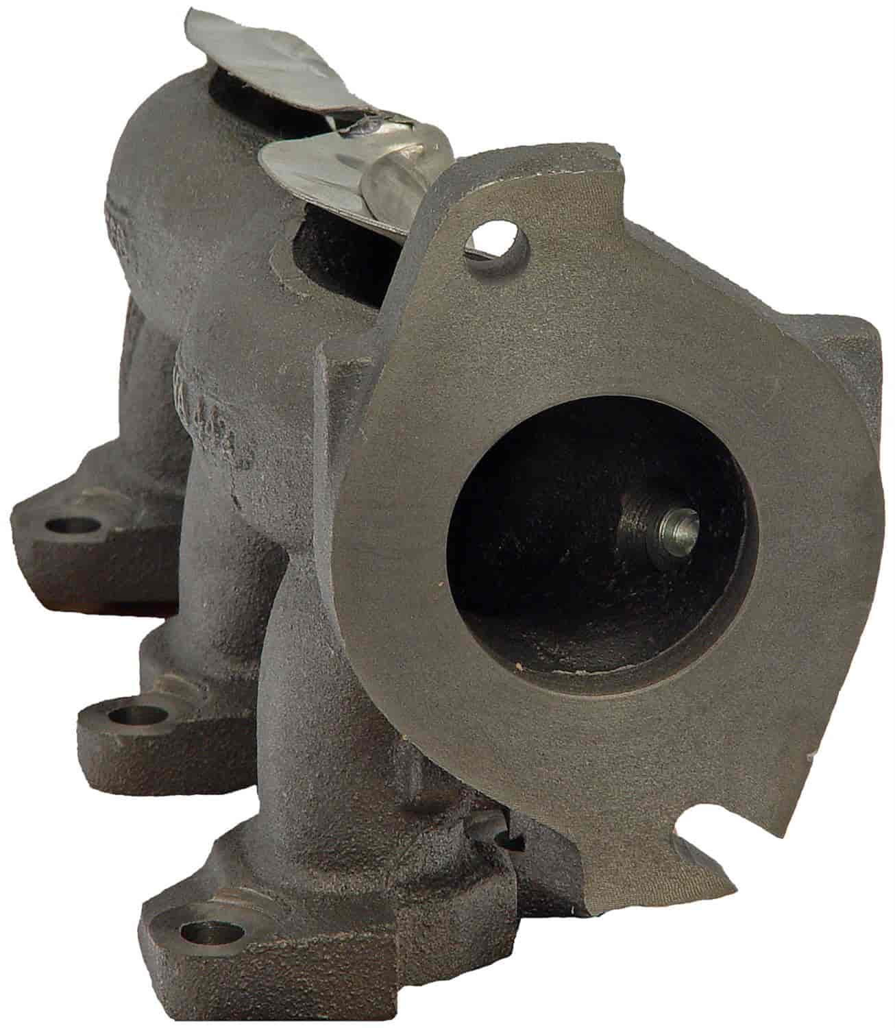 Dorman Products 674-566
