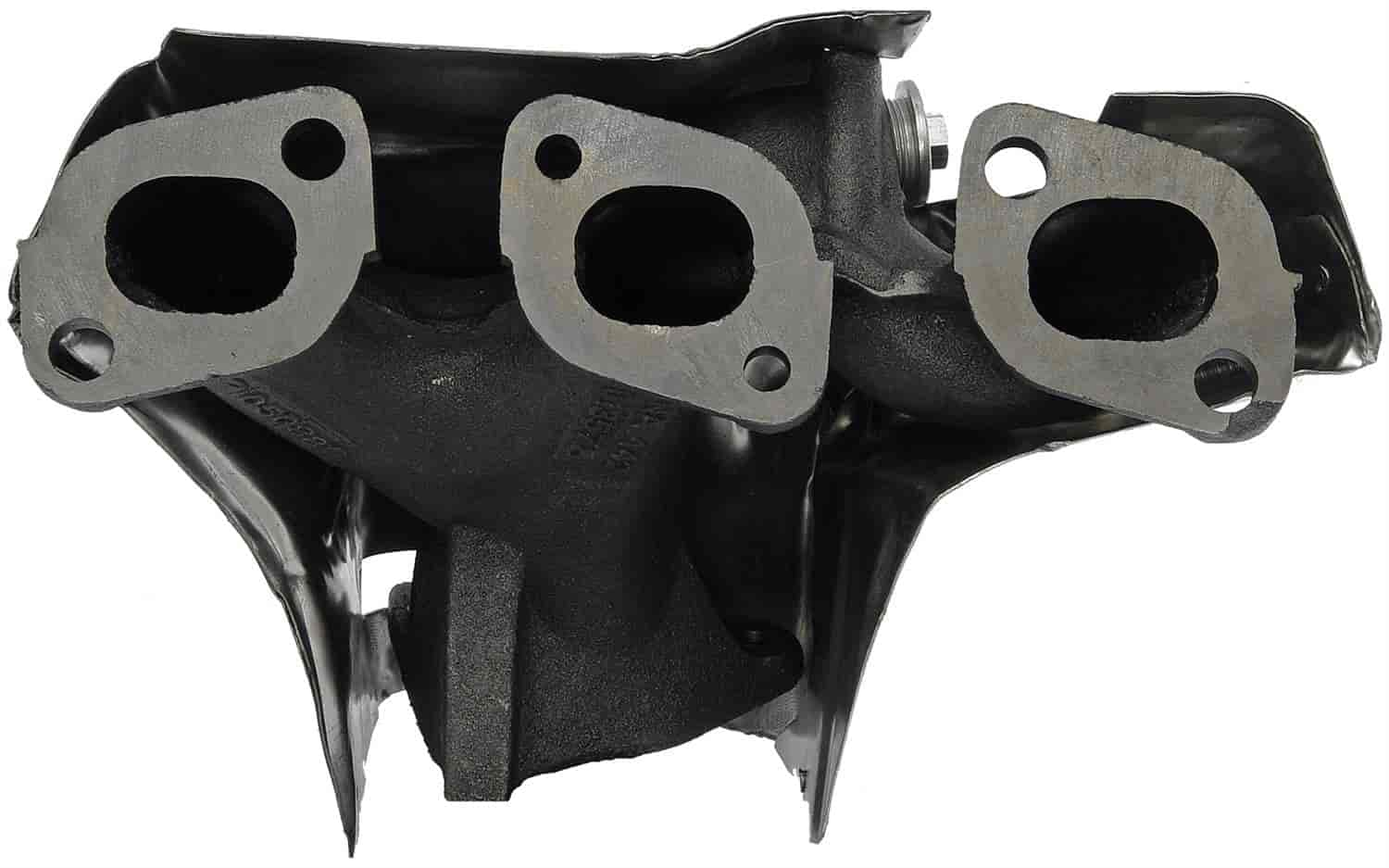 Dorman Products 674-578