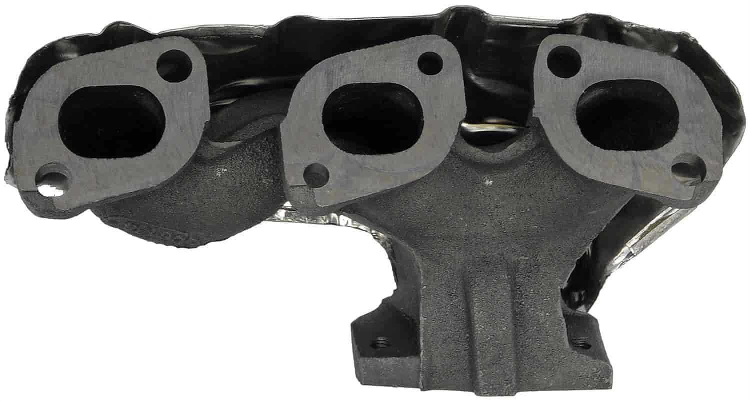 Dorman Products 674-579