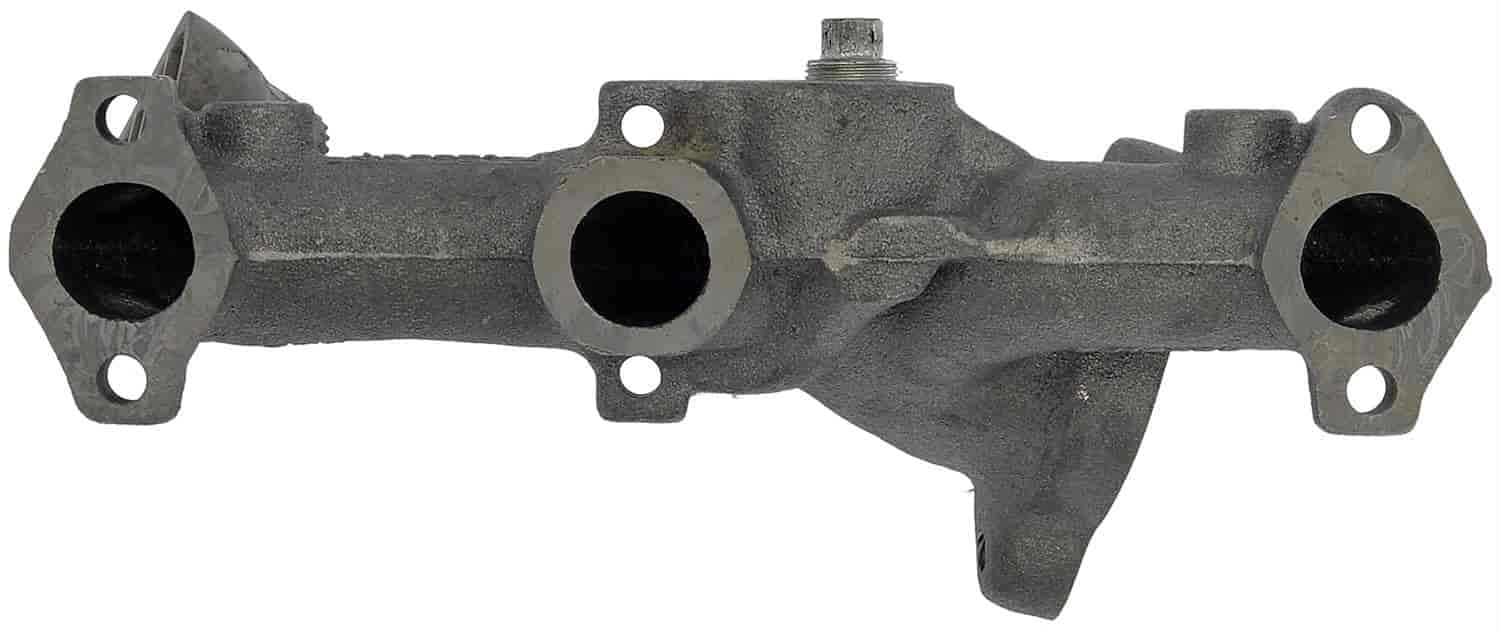 Dorman Products 674-583