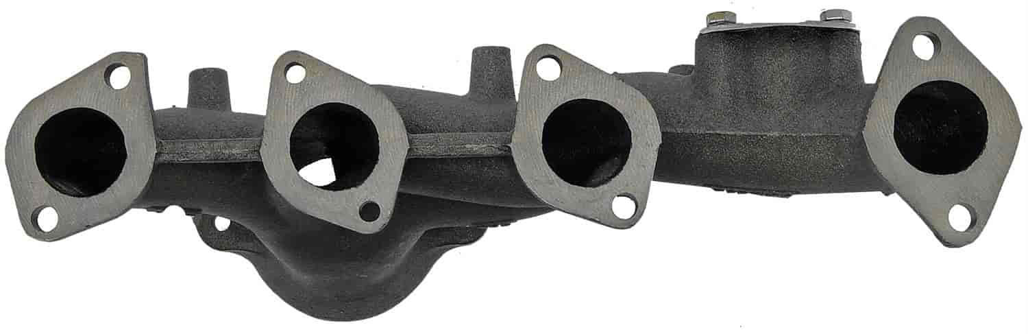 Dorman Products 674-592