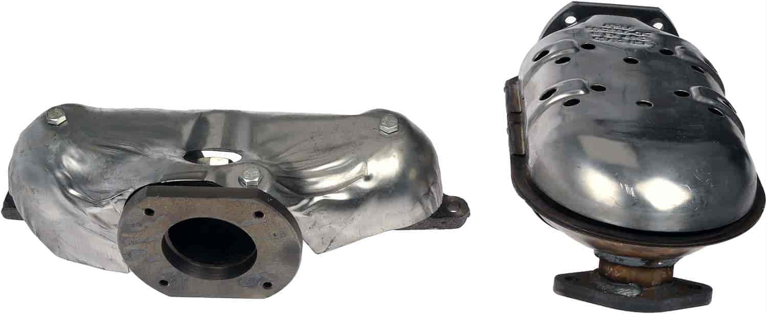 Dorman Products 674-596