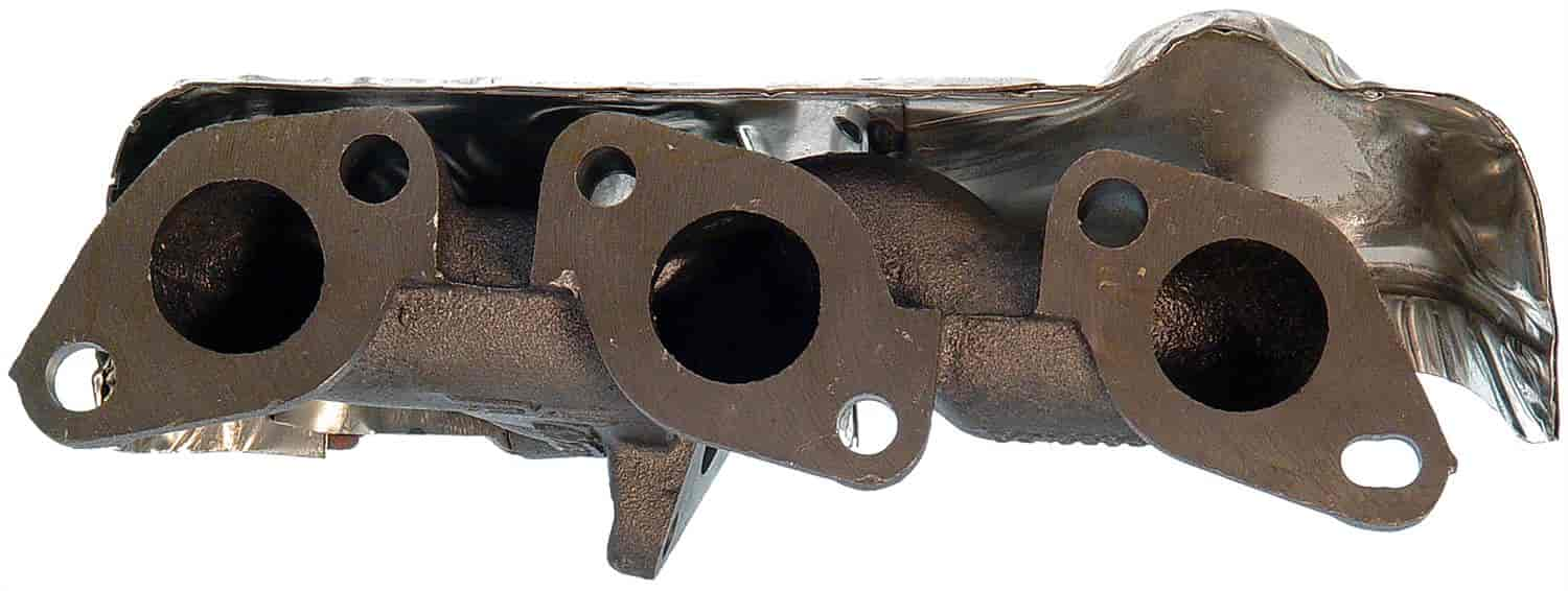 Dorman Products 674-598