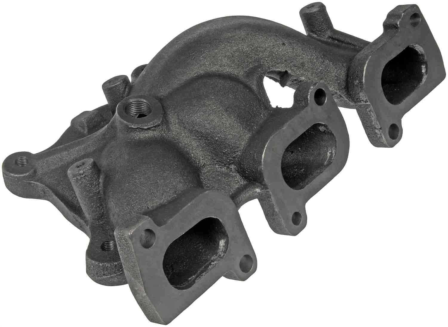 Dorman Products 674-625