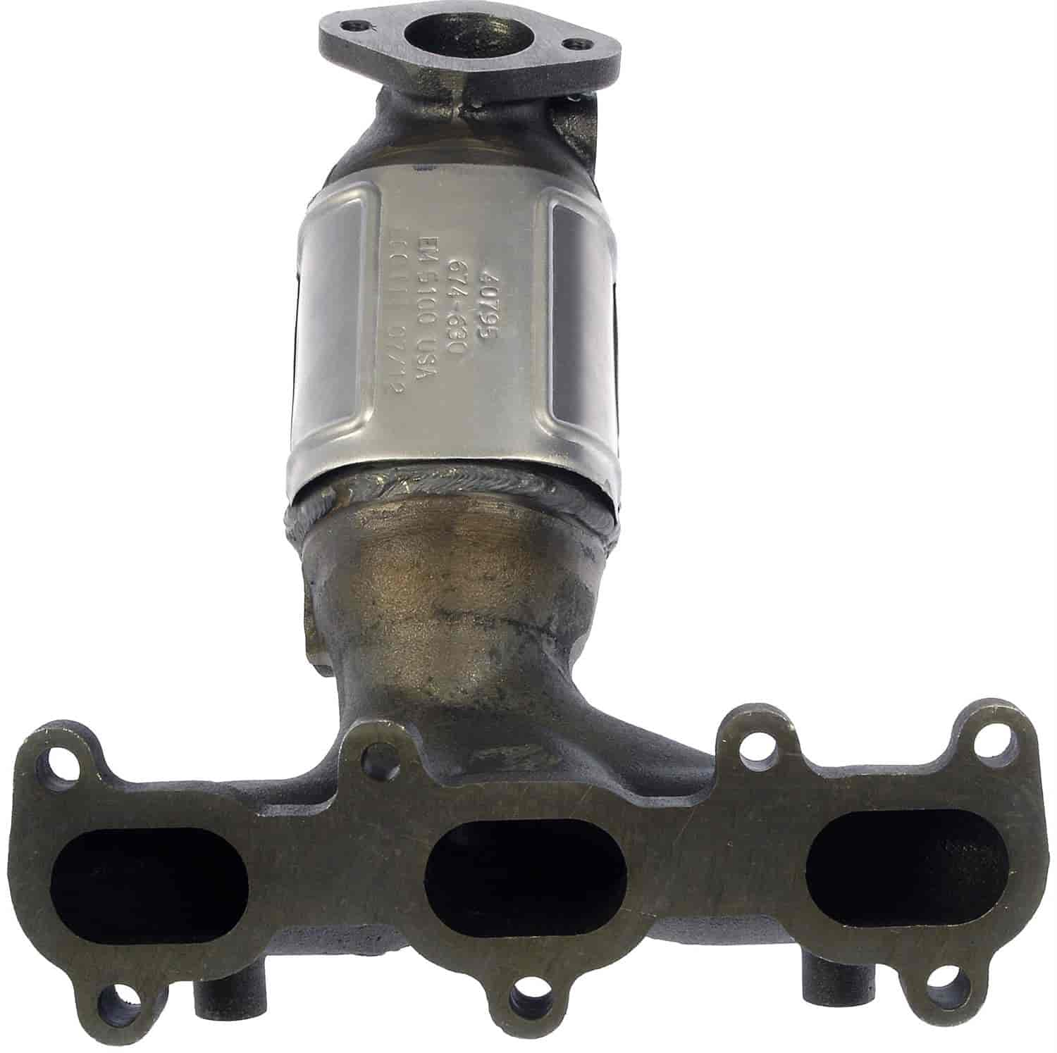 Dorman Products 674-630