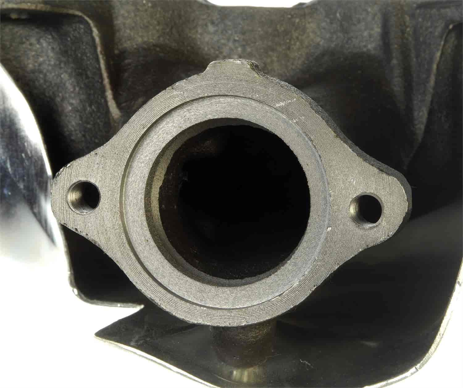 Dorman Products 674-680