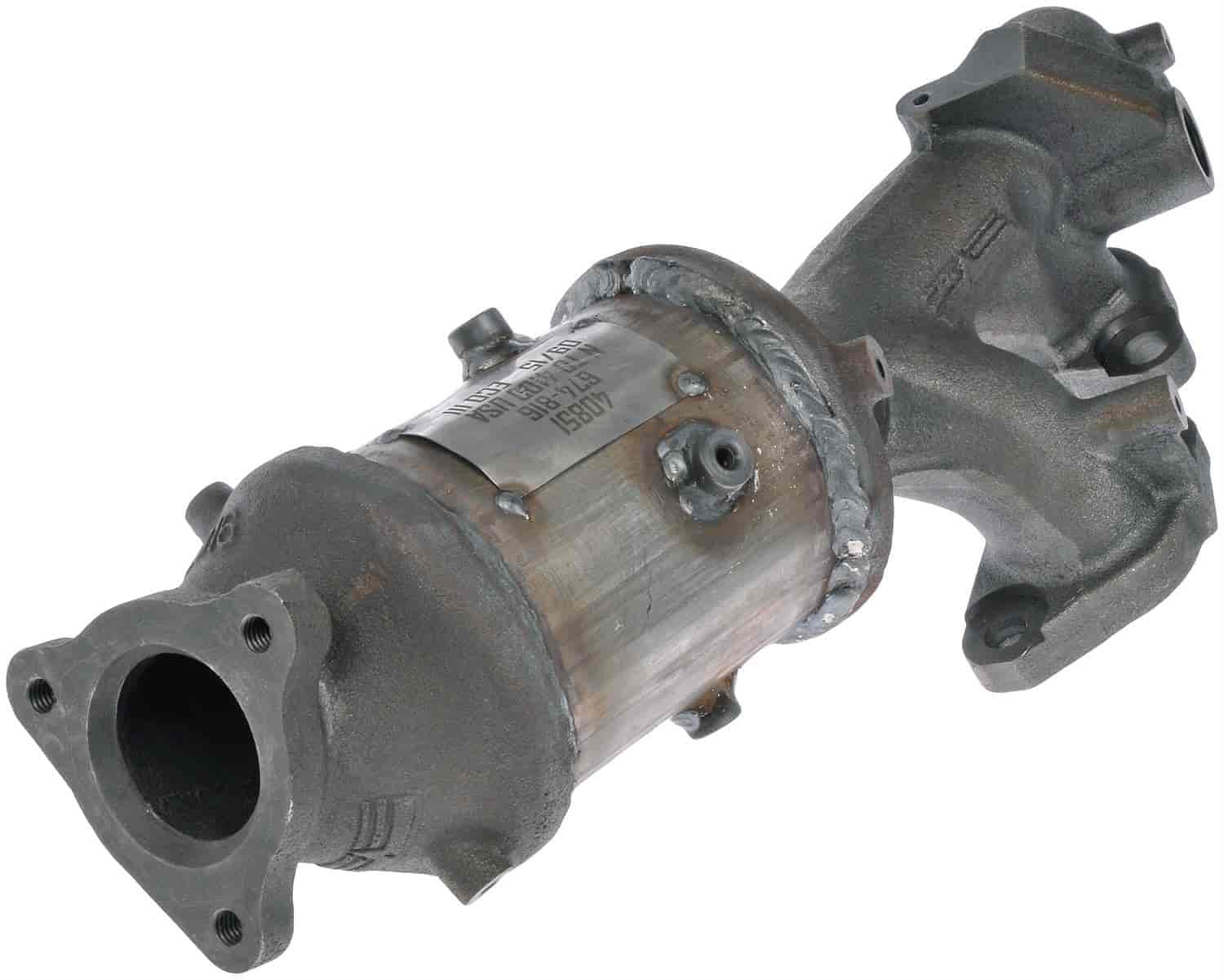 Dorman Products 674-816