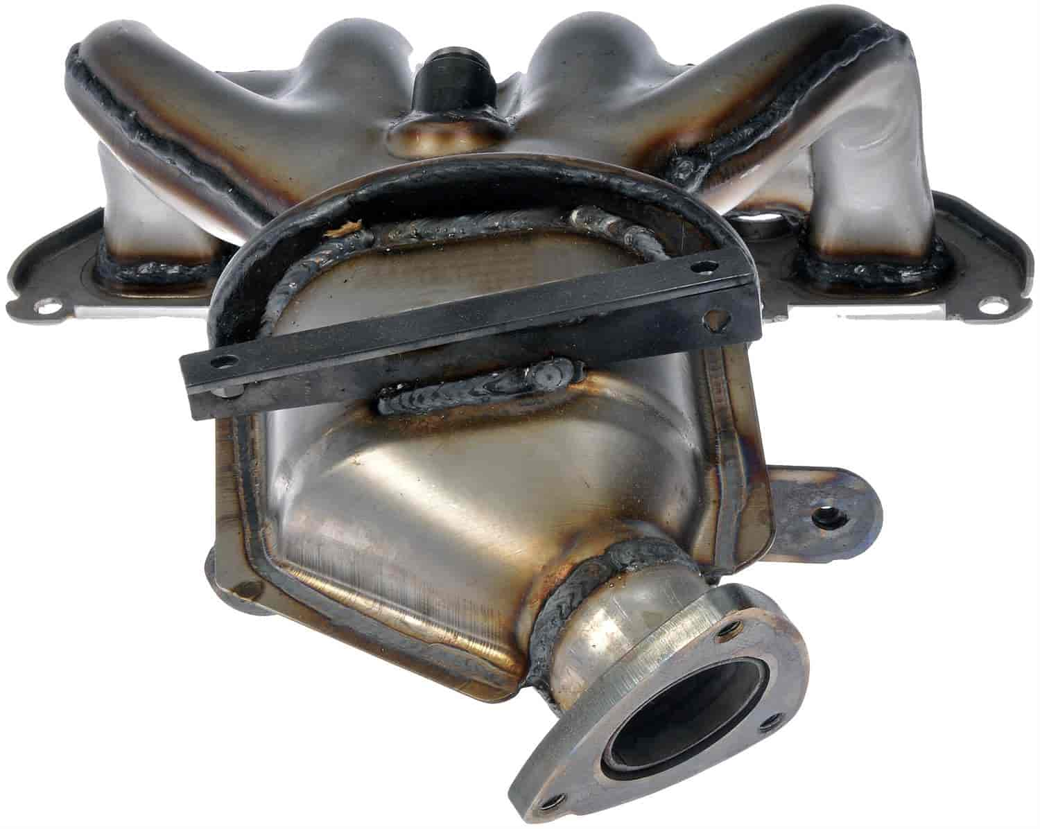 Dorman Products 674-841