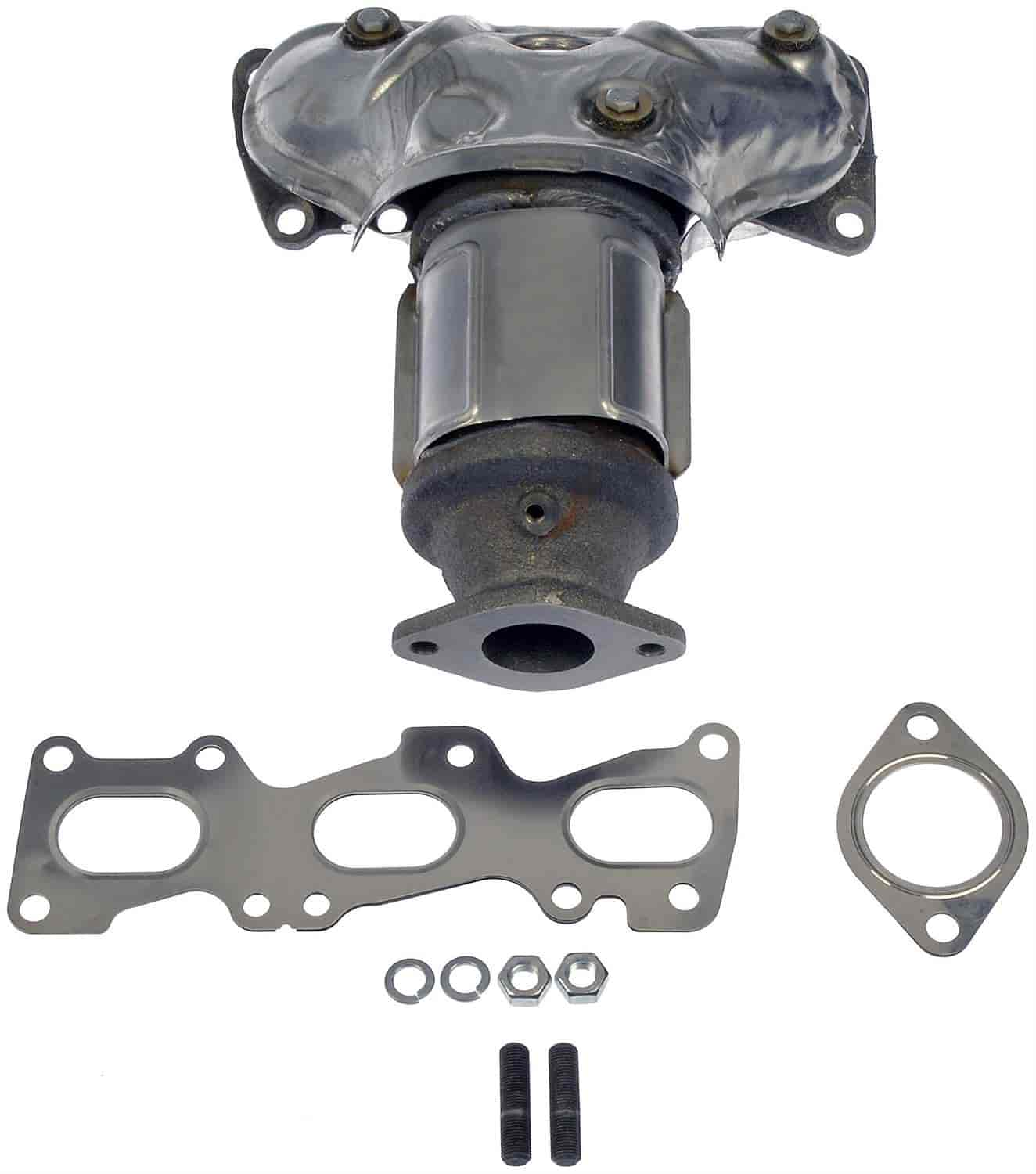 Dorman Products 674-853