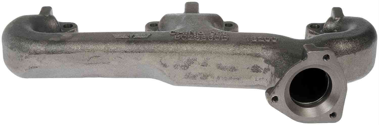 Dorman Products 674-860
