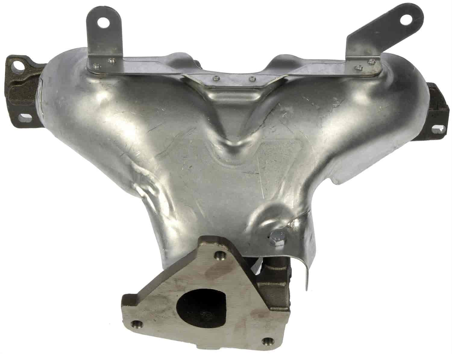 Dorman Products 674-870