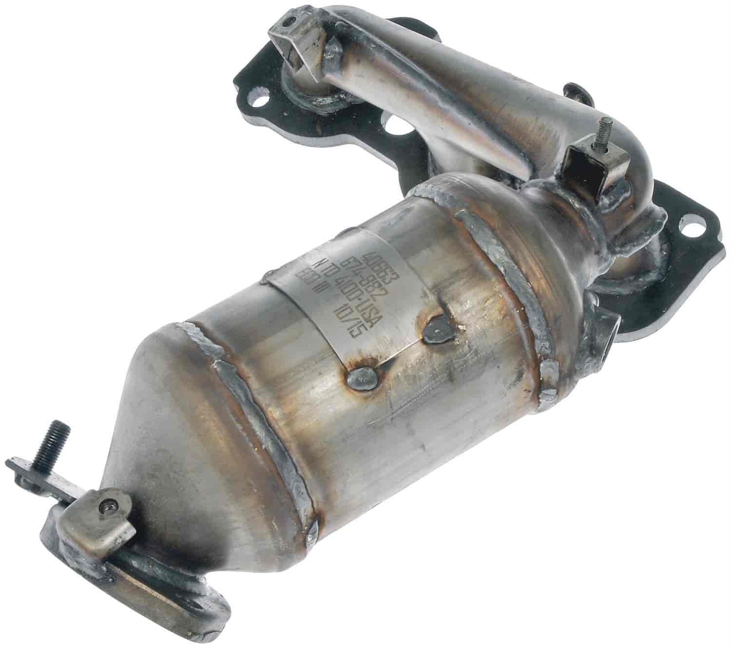 Dorman Products 674-882