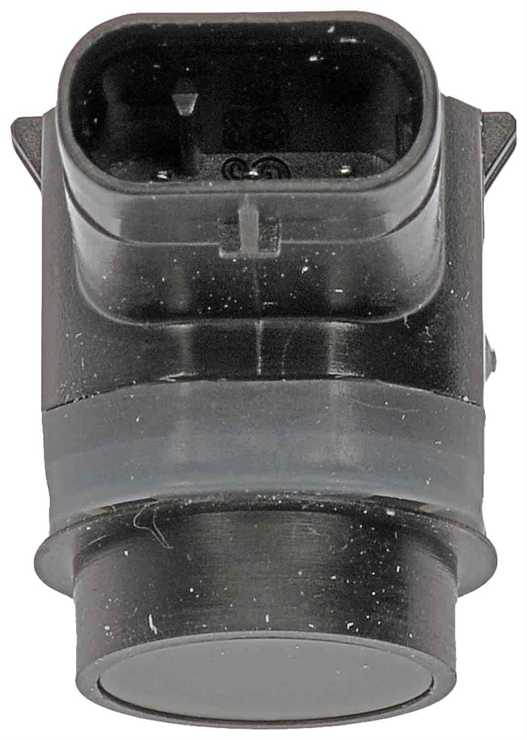 Dorman Products 684-002