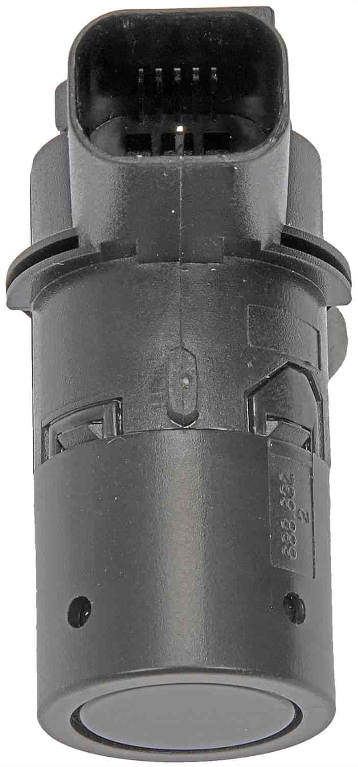 Dorman Products 684-004
