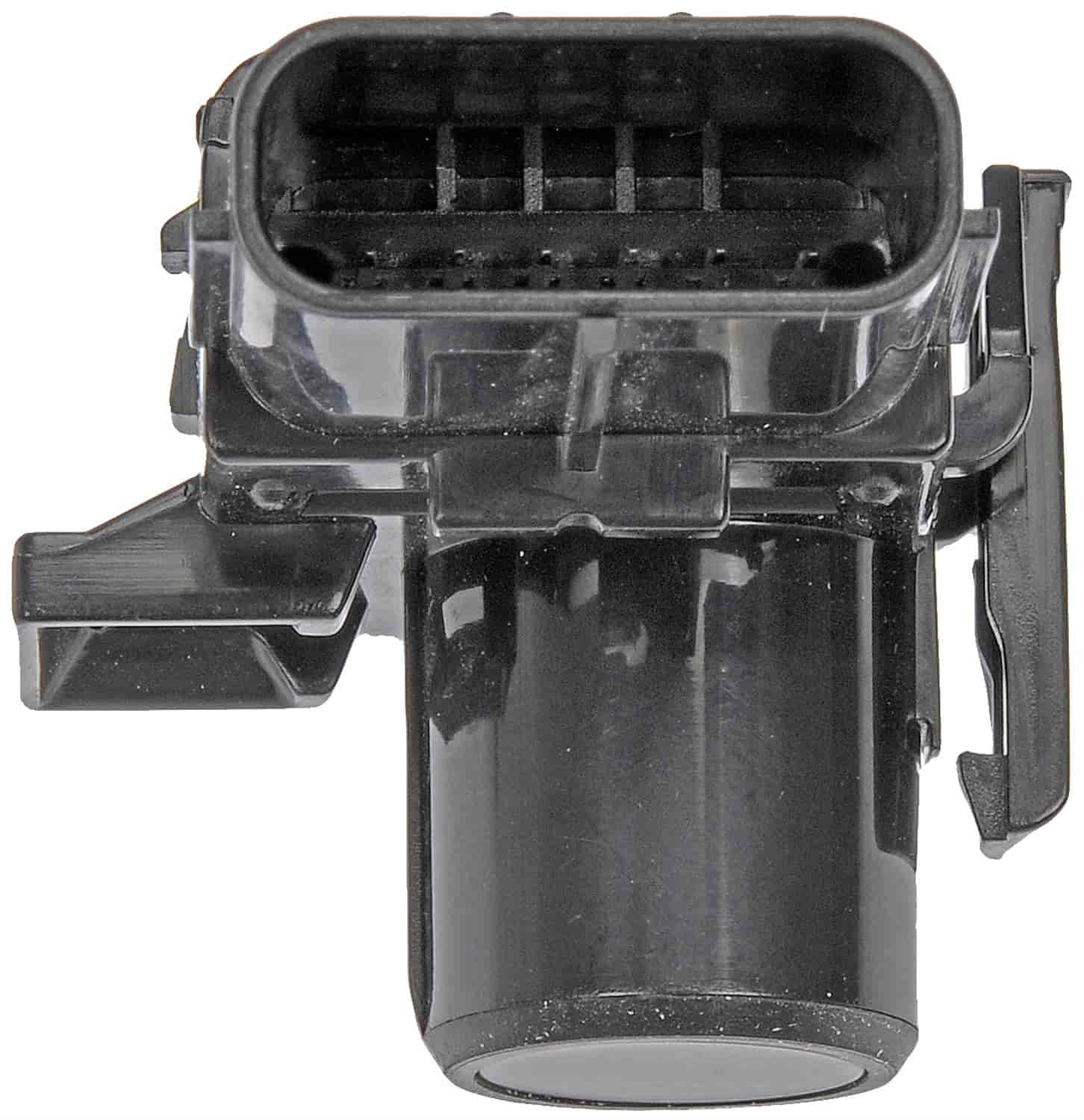 Dorman Products 684-008