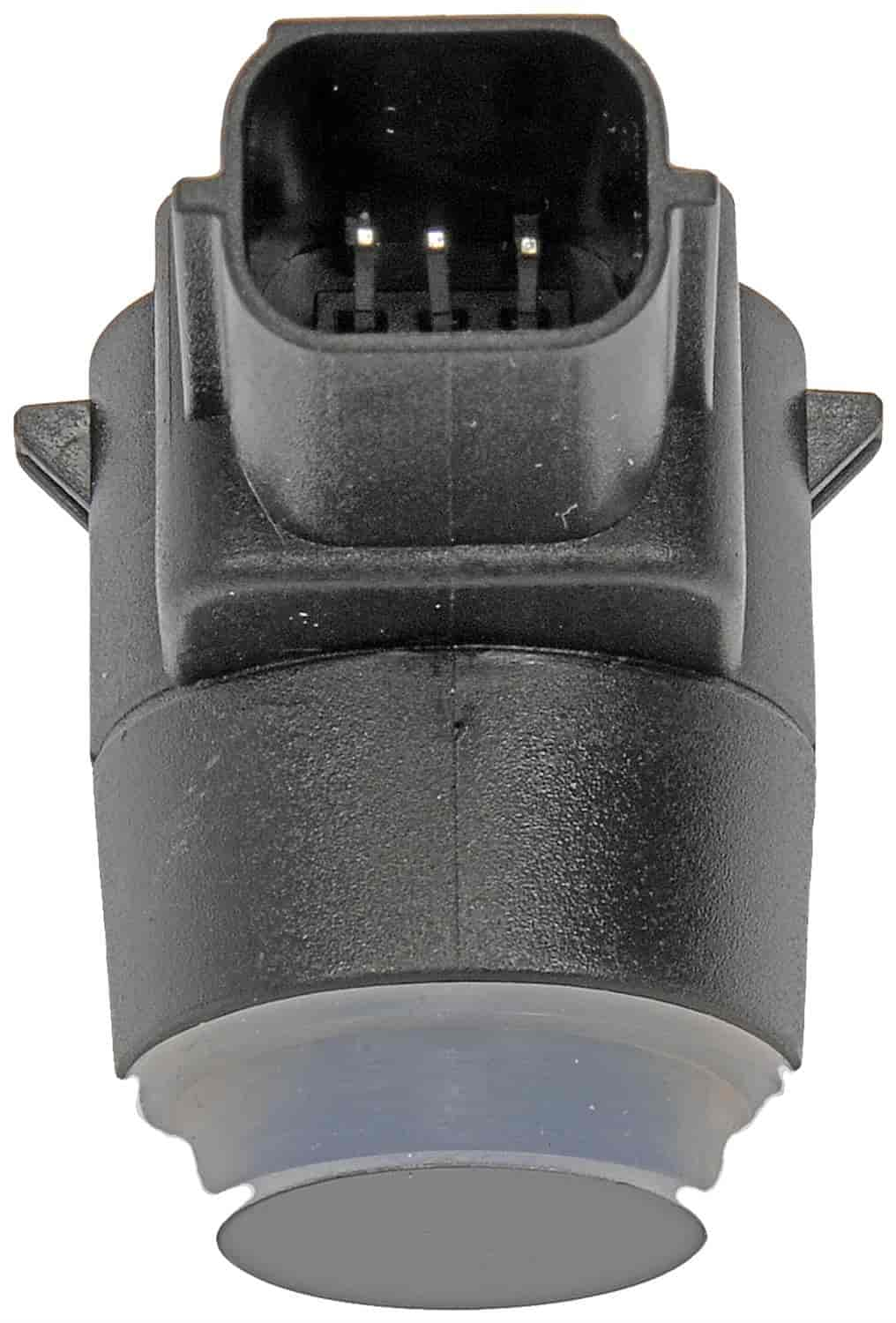 Dorman Products 684-012
