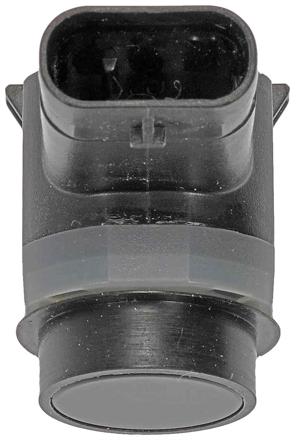 Dorman Products 684-014