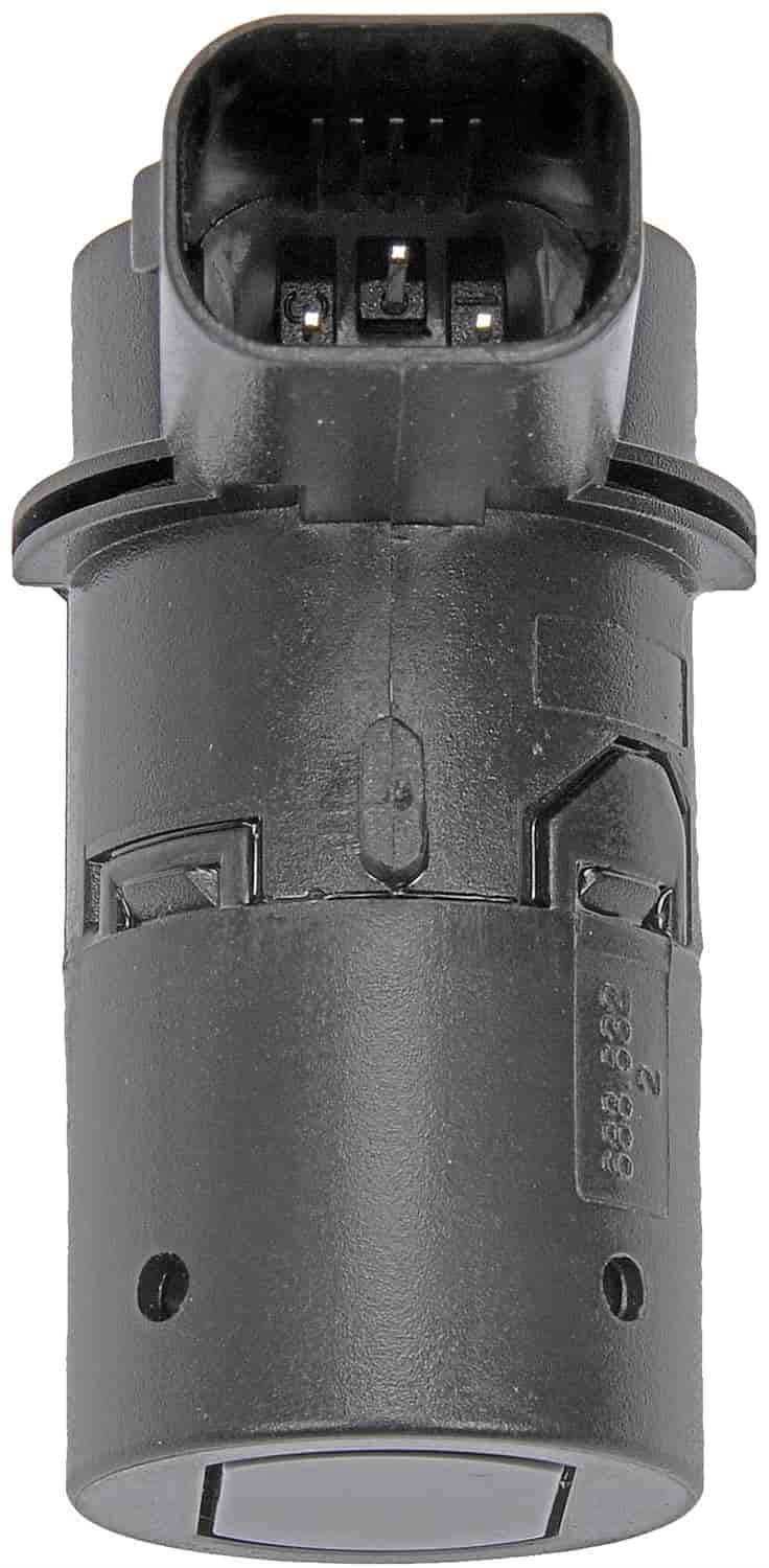 Dorman Products 684-029
