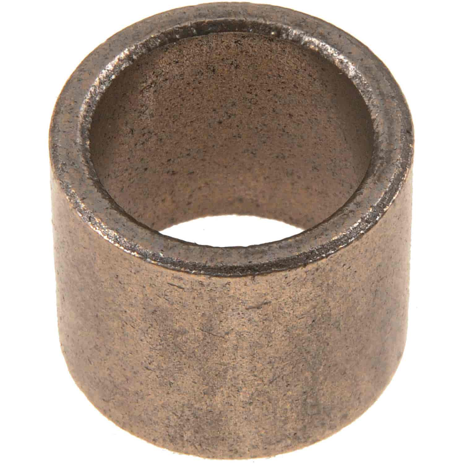 Dorman Products 690-004