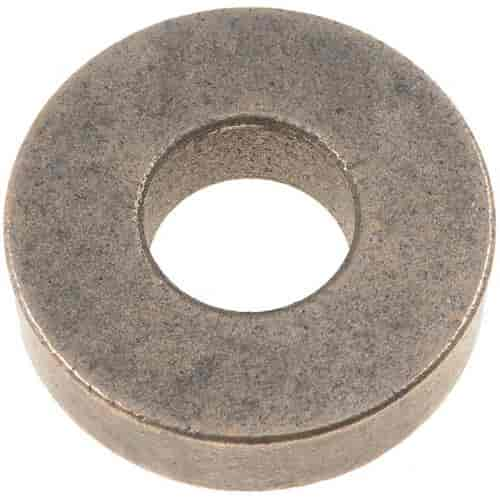 Dorman Products 690-023